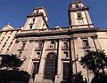 Colegiata de San Isidro (Madrid) 13.jpg