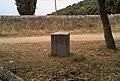 Coll de Panissars 2013 07 21 07 M8.jpg