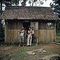 Collectie NMvWereldculturen, TM-20026564, Dia- 'Smid aan het werk, Bukittinggi', fotograaf Boy Lawson, 1971.jpg
