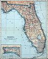Collier's 1921 Florida.jpg