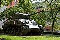 Colmar - Char Sherman - 2009-05-25 MG 4460.jpg