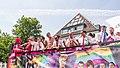 ColognePride 2017, Parade-6886.jpg