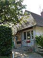 Colombelles Cite Suedoise 2014 09 13 (15).JPG