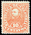 Colombia 1886 Sc131.jpg