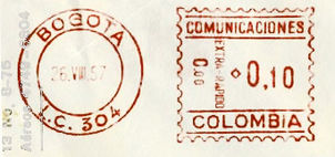 Colombia A3B color.jpg