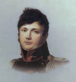 Colonel Marcellin Marbot.png