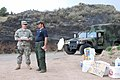 Colorado Army National Guard, National Park Service, Rist Canyon, High Park Fire.jpg