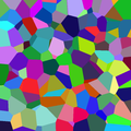 Coloured Voronoi 3D slice.png