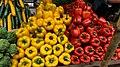 Colourful capsicum.jpg