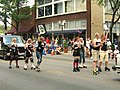 Columbus, Ohio Doo Dah Parade-2005-07-04-IMG 4734.JPG