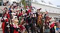 Comic-Con 2013 (9371850476).jpg