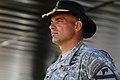 Command Sgt. Maj. Cornelison for 1st ID 150903-A-EN211-222.jpg