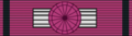 Commander Order of the Crown Württemberg.png