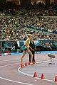 Commonwealth Games 20060323-203246 (3474131377).jpg