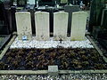 Commonwealth War Graves Hoorn.jpg