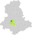 Commune de Saint-Priest-sous-Aixe.png