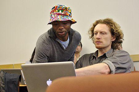 Community Data Science Workshops (Spring 2016) at University of Washington 06.jpg