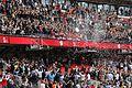 Community Shield 47 - Celebrations (14884650082).jpg