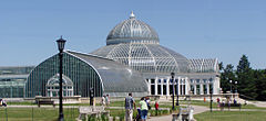 Como Park Zoo and Conservatory-2006.jpg