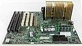 Compaq CR120 Processor Board-3196.jpg