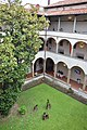 Complesso delle Oblate - Courtyard 02.jpg