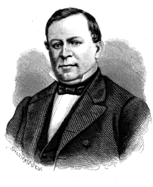 Otto Lindblad - Otto Lindblad