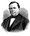 Composer Otto Lindblad from Svenska Familj-Journalen 1880.png
