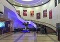Concourse of Majestic Theatre (20170909185818).jpg