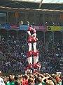 Concurs de Castells 2008 P1220369.JPG