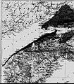 Conditions forestières de la Nouvelle-Écosse (microforme) (1912) (20646881965).jpg