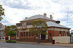 Condobolin Post Office 003.JPG