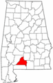 Conecuh County Alabama.png