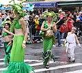 Coney Island Mermaid Parade 2009 032.jpg
