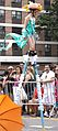 Coney Island Mermaid Parade 2011 015.jpg