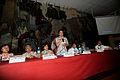 Congresista Marisol Espinoza y día de la mujer (7021102023).jpg