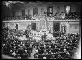 Congress, U.S. Capitol, Washington, D.C. LCCN2016887003.tif