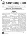 Congressional Record - 2017-02-10.pdf