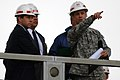 Congressmen favor opening funding flow for Chickamauga Lock 120323-A-EO110-007.jpg