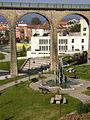 Conjunto urbano da vila de Vouzela.jpg