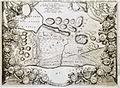 Conquista dell Serenissima Republica di Venetia nella Morea sotto le comando del Doge Francesco Morosini - Coronelli Vincenzo Maria - 1708.jpg