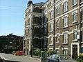 Cons Street, SE1 - geograph.org.uk - 680270.jpg
