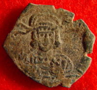 Constantine IV.jpeg