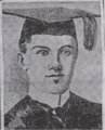 Constantine Stefanove Yale 1899.png