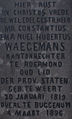 Constantius Emanuel Hubertus Waegemans.jpg