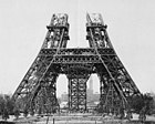Construction tour eiffel4.JPG