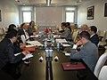 Consultas políticas entre Ecuador y Turquía (5912615768).jpg