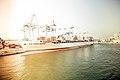 Container ship San Diego Bridge-104346.jpeg