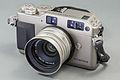 Contax G1 Rangefinder.jpg