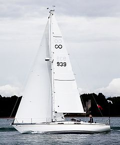 Contessa 32 Sailing 1.jpg
