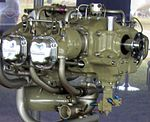 ContinentalIOL200.jpg